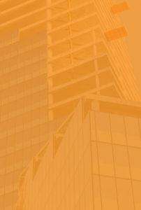CONSTRUCTION-COMMERCIALE