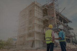 pro-bâtiment