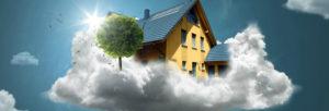 Maison de vos rêves
