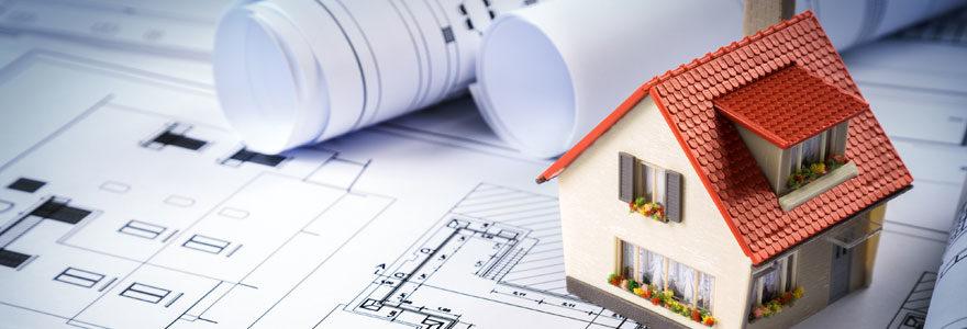 Choisir un plan de maison