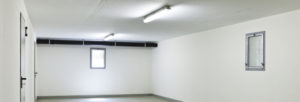 isoler un sous-sol