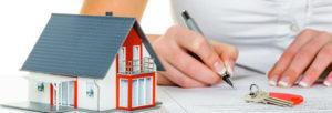 promotion immobilière